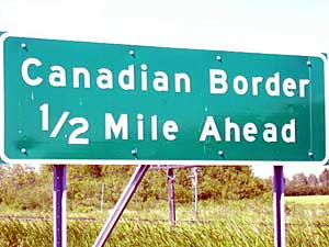 bordersign_large