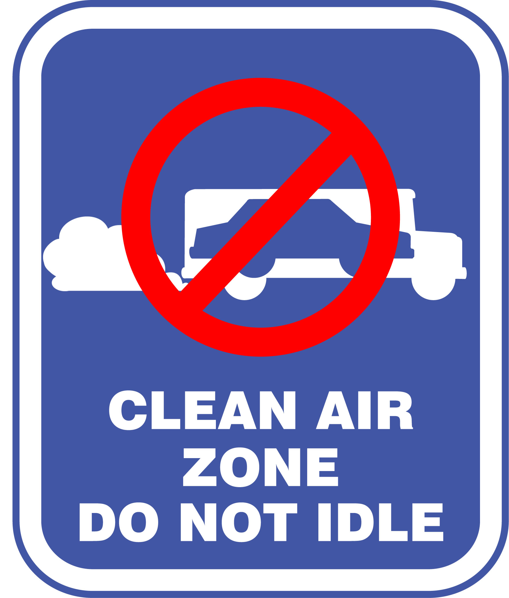 do_not_idle_sign