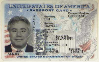 passport_card1