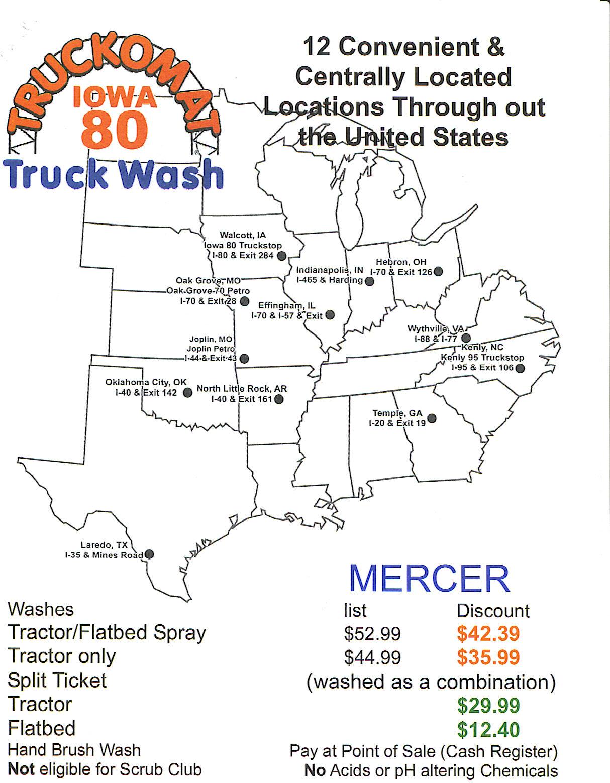 Blog Page 39 of 88 Mercer Transportation Co