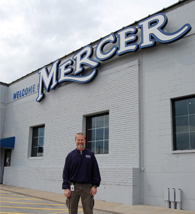 mercertown
