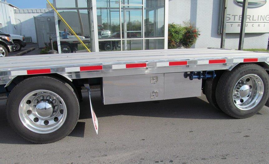 Blog mercer transportation co part 5 for Mercer available loads