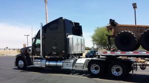 2011 coronado for sale mercer transportation co join for Mercer available loads