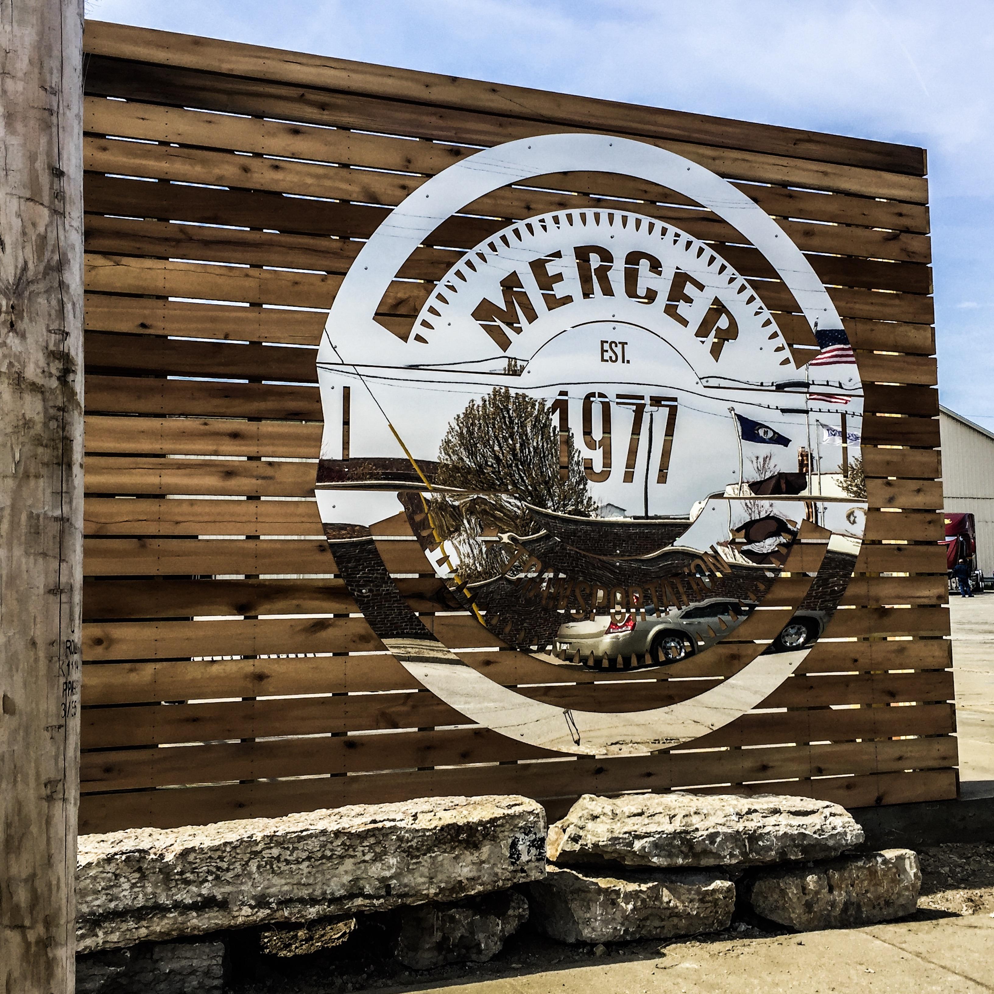 Uncategorized archives mercer transportation co join for Mercer available loads